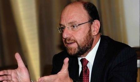 Chile-tiene-ya-un-equipo-juridico-para-encarar-la-demanda-de-Bolivia-