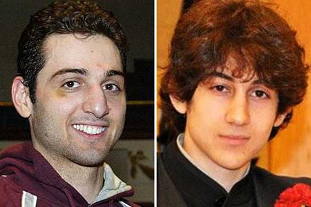 70%-de-estadounidenses-apoya-pena-de-muerte-contra-Dzhokhar-Tsarnaev