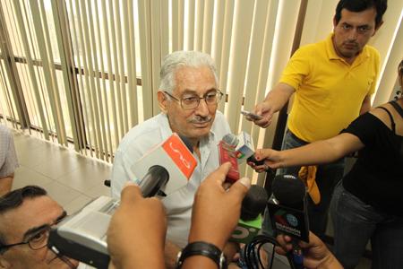 -Gary-Prado-pide-a-CIDH-que-precautele-sus-derechos-en-Caso-Rozsa
