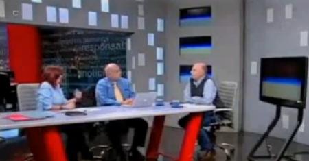 Fuerte-debate-en-un-set-de-television-causa-polemica-