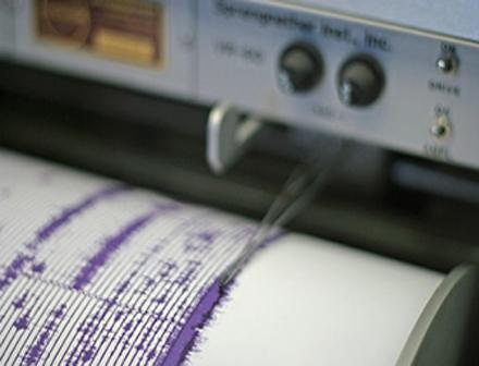 -Sismo-de-magnitud-4,9-sacude-Guatemala-sin-registrar-victimas-ni-danos