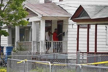 FBI-confirma-que-no-se-encontraron-restos-humanos-en-la-casa-del-secuestrador-de-Cleveland
