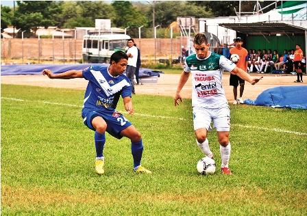 Petrolero-pierde-y-da-vida-a-La-Paz-FC