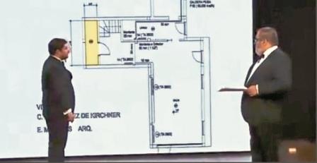 Los-Kirchner-construyeron-boveda-para-guardar-dinero