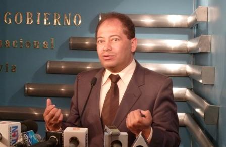 Ministro-Romero-pide-a-la-COB-que-cesen-movilizaciones-para-reanudar-dialogo