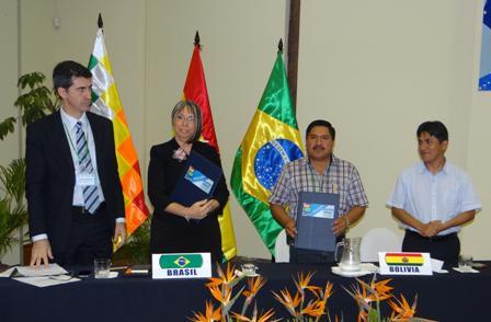 Bolivia-y-Brasil-preparan-operativos-contra-narcotrafico-en-frontera-comun-