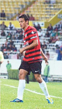 Jose-Luis-Chavez,-a-punto-de-ser-jugador-libre-