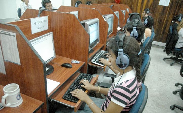 Bolivia-conmemora-Dia-de-Internet-con-intenso-debate-sobre-servicio-y-costo-