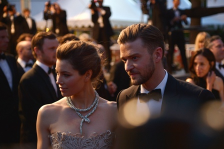 Justin-Timberlake,-el-mas-solicitado-de-la-alfombra-roja-de-Cannes