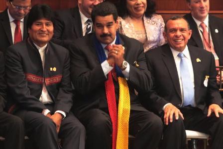 Declararan-huesped-ilustre-al-presidente-Nicolas-Maduro