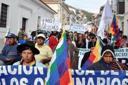 Este-viernes-se-recuerda-el-Dia-Nacional-Contra-el-Racismo-y-la-Discriminacion