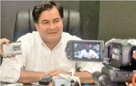 Senador-Pinto-cumple-el-28-un-ano-en-la--embajada