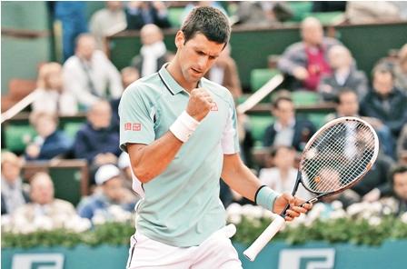 Djokovic-sufre-en-su-estreno-ante-Goffin