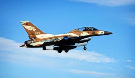 Estados-Unidos-revela-posible-ataque-de-aviones-israelies-a-territorio-de-Siria