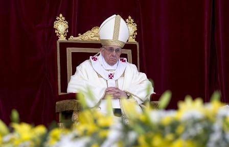 Papa-Francisco-exalta-la-palabra-solidaridad-en-misa-de-Corpus-Christi