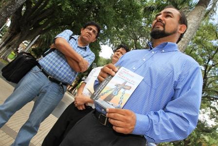 Evangelicos-movilizados-por-el-pago-de-impuestos