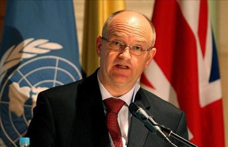 Colombia-y-la-ONU-firman-un-convenio-para-combatir-la-trata-de-personas
