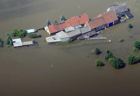 -Nuevas-lluvias-en-Europa-central-reactivan-la-alerta-de-posibles-inundaciones