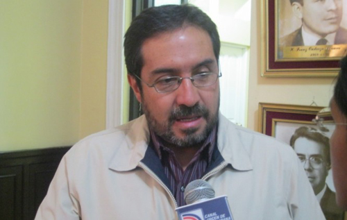 Comision-de-Ética-acepta-denuncia-contra-diputado-de-UN,-Jaime-Navarro