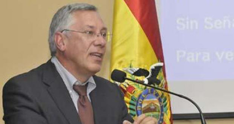 Primera-reunion-Bolivia-Chile-en-corte-que-analizara-reclamo-maritimo--