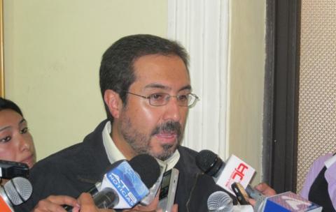 Diputado,-Jaime-Navarro,-dice-que-el-MAS-quiere--lincharlo--con-procesos-en-la-Comision-de-Ética