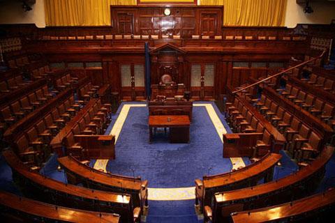 -El-Parlamento-irlandes-estudia-la-abolicion-del-Senado-
