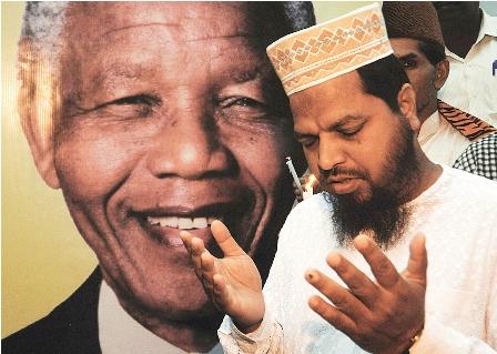 Hablar-de-muerte-de-Mandela-es-un-tabu