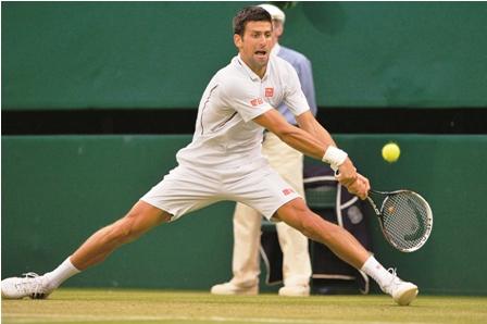 Serena-y-Djokovic-ratifican-por-que-son-numero-uno-
