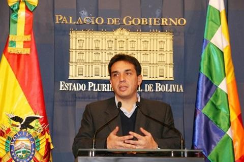 Viceministro-de-Pensiones-confirma-reanudacion-del-dialogo-con-la-COB-para-el-jueves