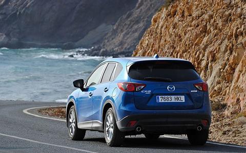Mazda-lanzara-este-ano-en-Japon-su-primer-vehiculo-hibrido