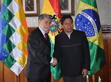 Bolivia-si-requiso-un-avion-oficial-de-Brasil,-pero-fue-antes-del-caso-Pinto