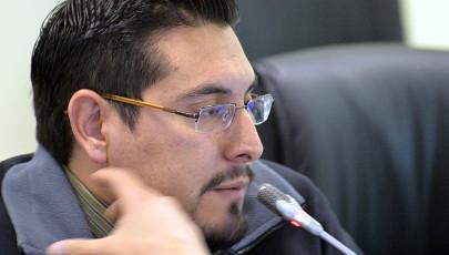 Ecuador-dice-ante-OEA-que-registra-descenso--sostenido--de-homicidios-y-robos