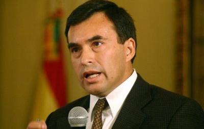Gobierno-afirma-que-Colombia-sera--cabeza-de-playa--de-OTAN-en-America-Latina