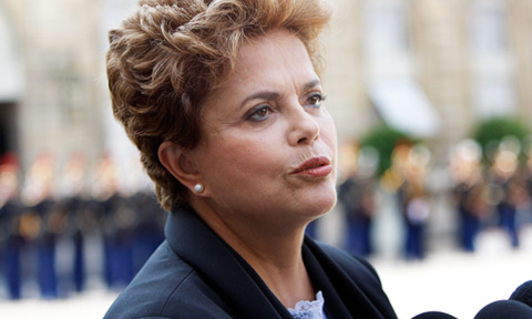 Rousseff-pierde-28-puntos-de-intencion-de-voto,-segun-nueva-encuesta