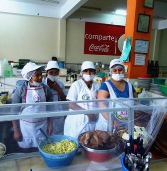Una-feria-saludable-en-el-mercado-la-Ramada