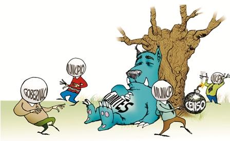 Municipios-en-status-quo-por-conflictos-territoriales
