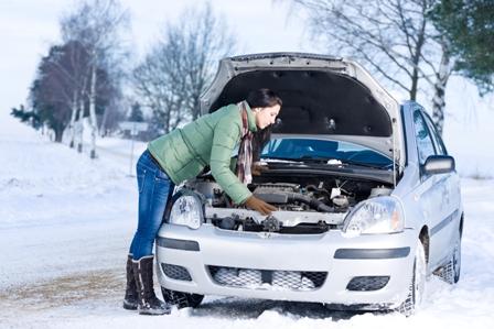 Prepare-su-motor-para-el-invierno