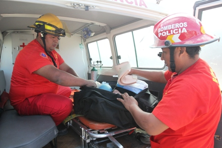 -Heroes--relatan-rescate-de-nina-arrollada-por-el-tren