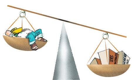 Hay-deficit-de-leyes-que-favorezcan-a-Santa-Cruz