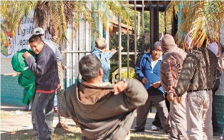 La-socializacion-del-estatuto-en-Montero-genera-violencia