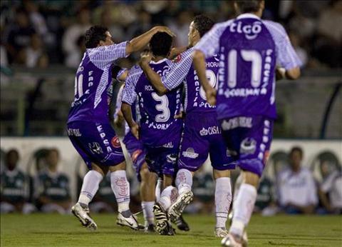 The-Strongest-empata-0-0-en-Paraguay-y-R.Potosi-gana-3-1-de-local-por-la-Sudamericana