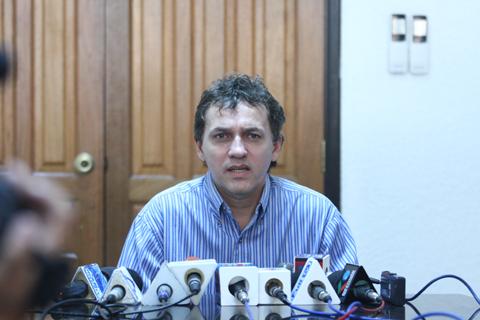 Comite-Civico-Pro-Santa-Cruz-rechaza-datos-del-censo-