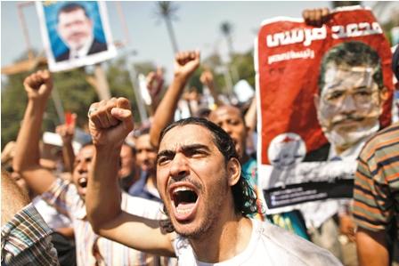 Caos-y-choques-en-Egipto--siguen-causando-muertes