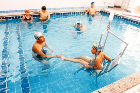 Centro-de-paralisis-con-50-ninos-en-lista-de-espera