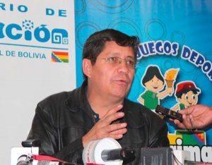 -Canada-y-Bolivia-sellan-acuerdo-de-cooperacion-para-mejorar-Institutos-Tecnicos-Tecnologicos