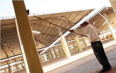 Nuevo-mercado-La-Ramada-tiene-un-90%-de-avance
