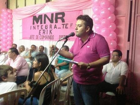 MNR-busca-recomponer-su-presencia-en-Santa-Cruz