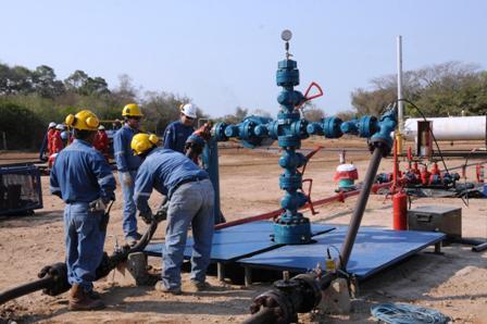 Exportacion-gasifera-factura-$us-3.537-millones