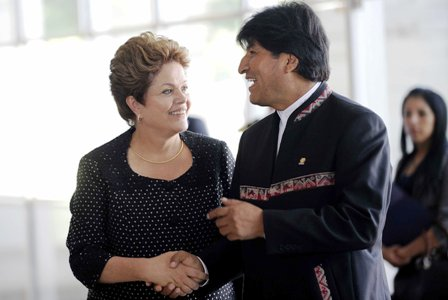 Evo-pide-a-Brasil-devolver--al-senador-opositor-Pinto