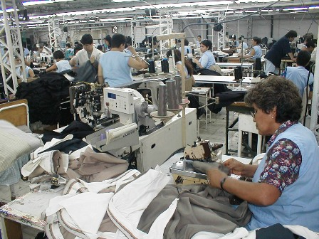 Exportaran-ropa-deportiva